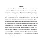 acrostic poem hatchet c an survive and i must not give up  1 pages college ad essay