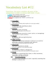 Vocabulary_List_12.docx