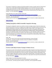 DOE Leadership Development Catalog - July 24 2013_0043.docx