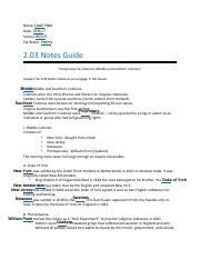 02-03_notes guide.pdf
