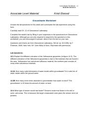 glg101_r4_Week_5_Groundwater_Worksheet.doc