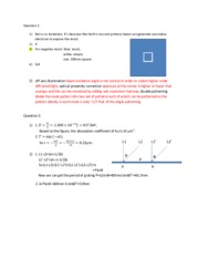 solution_to_quiz