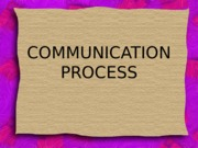 Intro_to_Communication_Process