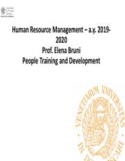 People training and development.pdf