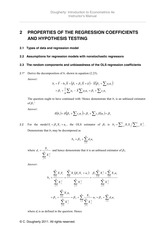 398_39_solutions-instructor-manual_2-properties-regression-coefficients-hypothesis-testing_im_ch02