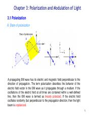 Chapt3-polarization-I