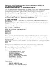 ling2056_assignment-exam-guidelines.docx