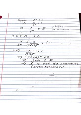 Sample Proof (ln)