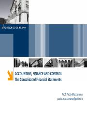 4. Groups and consolidated financial statements.pdf
