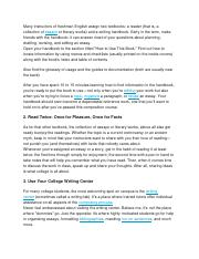 Tips on writing.docx