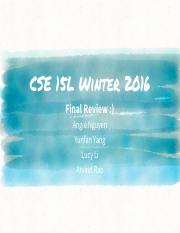 CSE_15L_Final_Review__Winter_2016.pdf