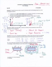 Quiz 6 with Solutions.pdf