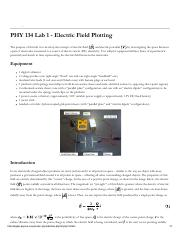 PHY134_Electric Field Plotting.pdf