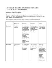 Lesson 1 graphic_organizer