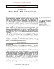 adverse effect of maruanna .pdf
