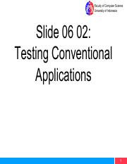 07b_Testing_Conventional_Applications-20160525b.pdf