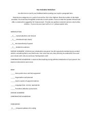 GROUP-GroupTopicApprovalForm-1.docx