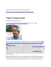 Nagel%2C+Mind+and+Cosmos+symposium+in+Commonweal+magazine%2C+May+2013.pdf