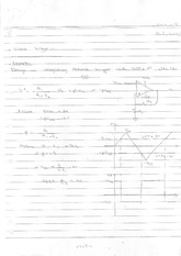 EC434_CLASS NOTES_2012_4__2_1_Section11