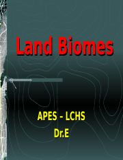 Biomes.ppt