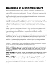 Becoming_an_organized_student
