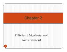 2. Efficient Markets and Government.pdf