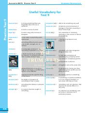 Succeed in IELTS TESTS 9-10-11 Student_s Edition.pdf