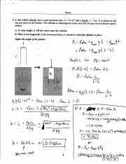 mid-term1_Solutions.pdf