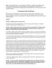 Constitution of the United States.pdf
