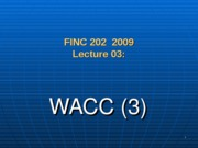 2.1 Lecture_03_FINC202_Week_02_