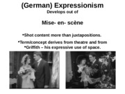 Expressionism.ppt