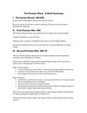 Winnipeg general strike of 1919 essay contest