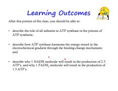 ATP_synthase_lecture_notes_1_per_slide