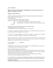 which of the following statements regarding active transport is false