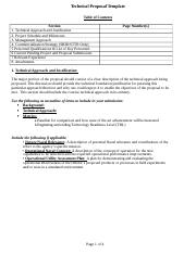 technical-proposal-template-FY15.doc