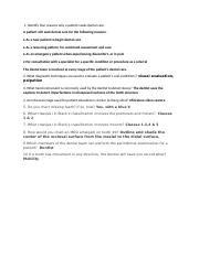 Ch.28 Recall Questions.docx