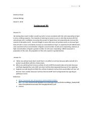 Answer assignement 5.docx