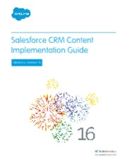 salesforce_content_implementation_guide