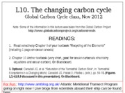 L10_ChangingCarbon_2012st