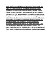 THE LIMITS OF TAX LAW_0853.docx