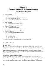 Study Guide Chapter 9.pdf