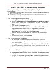 Chapter 5 study guide (Lesson 4).docx