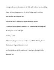 FR BEST DOCUMENTS.en.fr_003782.docx