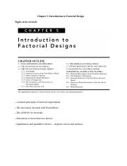 Chapter_5Introduction_to_Factorial_DesignPartI-58676.docx