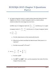 Chapter 9 questions Part 2.pdf