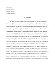 shutter island essay amy miklos movie review in  most popular documents for bio 141