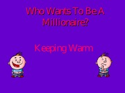 Keeping_Warm_WWtbaM