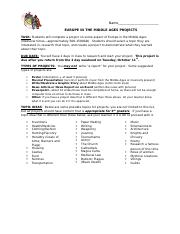 middle_ages_project_and_rubric (1).docx