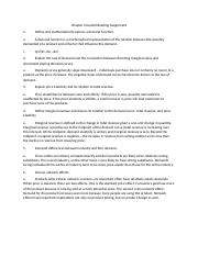 guided reading assignment 4_brock bourland.docx