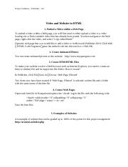 ProjectGuidance-Publisher-04.docx